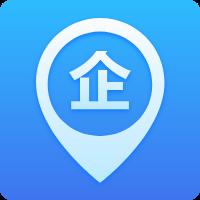 阜阳宜阜欣商贸有限公司
