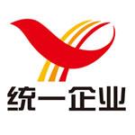 阜阳友仁贸易有限公司