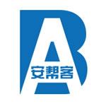 阜阳市安客信息科技有限公司