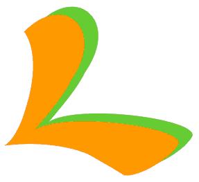 阜阳市联谊电子科技有限公司
